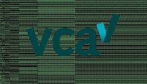 VCA_logo_1000x569px_RGB_2.0
