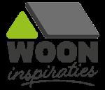Woon inspiratie logo