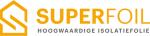 superfoil logo